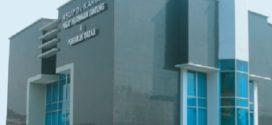 132 Rumah Sakit Rujukan Penanganan Virus Corona di Indonesia