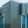 Info Pelayanan Gawat Darurat Rumah Sakit Kariadi Semarang