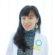Dokter Kandungan Semarang: dr  Olivia Franciska Laksmana