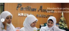 Jadwal Dokter RSUP Dr Sardjito Yogyakarta November 2019