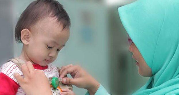 Dokter Spesialis Anak Pemalang, Ini Jadwal Lengkapnya